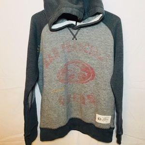 Other - Awesome 49ers sweatshirt